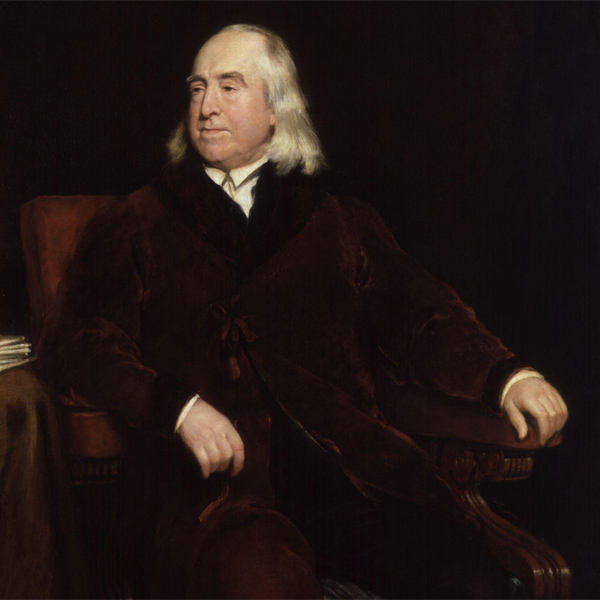bentham and hobbes two theories of legislation essay