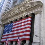 Нью-Йоркская фондовая биржа (New York Stock Exchange, NYSE)