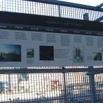 Ground Zero. Хронология событий