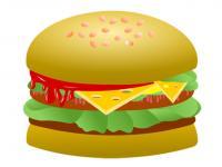 Причины недостатка элементов питания
