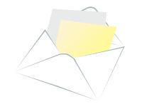 Письмо заказчику от разработчика ПО
