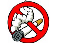 Вы курите - Вы обманываете себя!