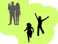 Воспитание детей и воспитание взрослых