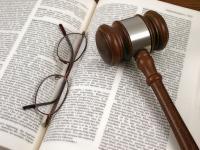 Защищая свои права всегда нужно начинать с доказательств