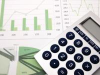 Как выбрать банк для расчетно-кассового обслуживания