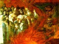 Лев Николаевич Толстой - О главном