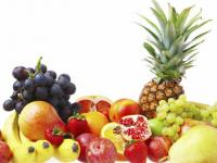 Недостаток витамина РР