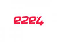 Магазин компьютерной и цифровой техники e2e4 - Отзывы