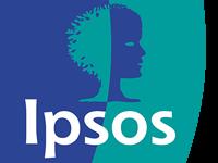 IPSOS Russia - Произвол по телефону
