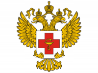 """БУЗОО """"Нововаршавская ЦРБ"""" - Отзывы"""