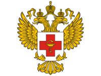 Поликлиника больницы №28 Московского района - Отзывы
