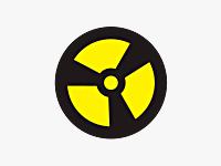 Автокомлекс Реактор – Отзывы