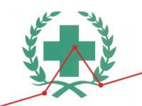 Заболеваемость и смерть населения - Дания