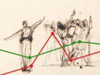 Численность населения - Ботсвана