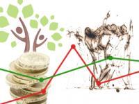 Демографическая и социально-экономическая статистика - Греция